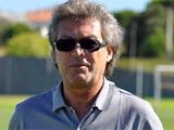 Гендиректор премьер-лиги Испании: «Испанские стадионы — самые безопасные в Европе»