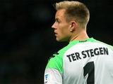 Марк-Андре тер Штеген: «Рад, что клуб спокойно отнесся к моему решению об уходе»