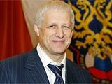 Фурсенко предложил проводить молодежное первенство бывшего Союза