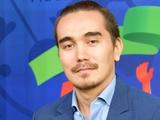 Кайсар Бекенов: «Выйдя в прошлом году в 1/16 ЛЕ, мы должны ставить такую же задачу и на этот сезон»