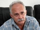 Гендиректор «Зари» Сергей Рафаилов: «Ну как-то оно так, вроде…»