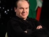 Леоненко: «Надо думать, что говорить прессе»