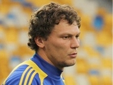 Андрей ПЯТОВ: «Первое впечатление о Фоменко очень хорошее»