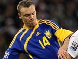 Сергей Валяев: «Маркевич просто забыл, что в это время я восстанавливаюсь»