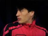 Боян Кркич: «Рома» играет в футбол лучше, чем «Лацио»