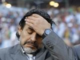 Хайнце попросил Марадону не спешить с уходом