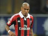 Найджел де Йонг: «Милан» в матче с «Андерлахтом» будет играть на победу»