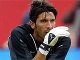 Джанлуиджи Буффон: «Матчи Италии против Франции – это как дерби»
