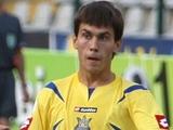 Сергей КРАВЧЕНКО: «Польша — сильный соперник, но точно не сильнее сборной Украины»