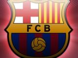 «Барселона» впервые за последние семь лет не вышла в полуфинал Лиги чемпионов