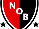 Два болельщика аргентинского «Ньюэллс Олд Бойз» застрелены после матча