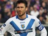 Вместо «Динамо» Караччоло перейдет в «Фиорентину»