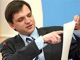 Юрий Павленко: «Не стоит создавать панику и давать козыри нашим соперникам»