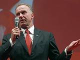 УЕФА и ФИФА рассматривают возможность перехода на систему «весна-осень»