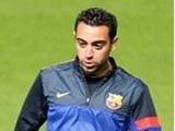 «Барселона» близка к продлению контракта с Хави