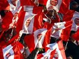 Болельщики «Арсенала» грозят клубу ответными мерами на повышение цен на абонементы
