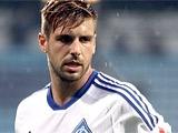 Мигел ВЕЛОЗУ: «Oставшиеся пять матчей мы проведем гораздо лучше»