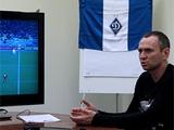 «Динамо» — «Тун» — 3:0. «Разбор полетов» с Александром Головко