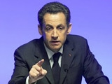 Президент Франции Николя Саркози признался в давлении на федерацию футбола