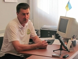 Игорь Яворский: «В чемпионате Молдовы могут играть 12 команд, у нас должно быть 16»