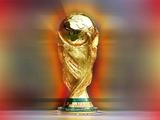 ФИФА получила две заявки на проведение ЧМ-2026