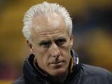 «Вулверхэмптон» уволил тренера после разгрома от «Вест Бромвича»