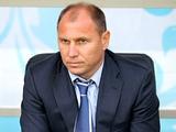 Дмитрий Черышев: «Калитвинцев всегда был «мозгом» футбольной команды»