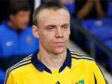 Сергей Валяев: «Я сам не выдержал, и уехал из «Ворсклы»