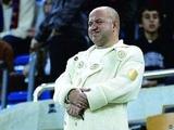 Дмитрий Селюк: «У меня есть репутация в Европе, люди мне доверяют»