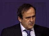 УЕФА по-прежнему против системы определения взятия ворот
