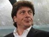Вальтер Маццарри: «Клозе — настоящий мужчина»