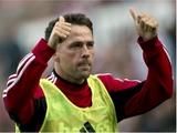 Оуэн не будет наказан за инцидент в матче с «Арсеналом»