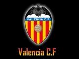 «Валенсия» опровергла факт продажи Маты в «Барселону»