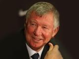 Кака может оказаться в «Манчестер Юнайтед»?