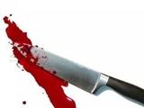 Фанаты ранили ножом 15-летнего игрока юношеской команды «Сан-Лоренцо»