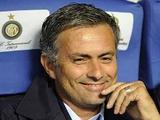 Жозе Моуринью: «Очень хочу вернуться в «Интер»