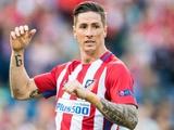 Торрес заявил, что покинет «Атлетико» по окончании сезона