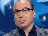Виктор Леоненко: «Шахтер» может занять и четвертое место в группе»