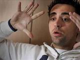 Травматолог: «Болельщикам надо привыкать к отсутствию Хави»