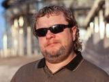 Алексей АНДРОНОВ: «Даже не представляю, куда может перейти Милевский»