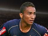 «Интер» нацелился на 19-летнего защитника «Сантоса»
