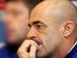 Пинколини остается в «Динамо»