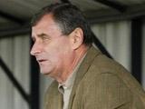 Анатолий БЫШОВЕЦ: «На фоне провала Греции и Словении очень жалею, что на ЧМ-2010 не было сборных Украины и России»