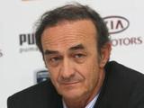 В стане соперника: Президент «Бордо» заявил, что зимой клуб усиливаться не будет