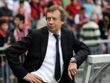 Юрий Семин: «Руководство хочет видеть «Габалу» в еврокубках»