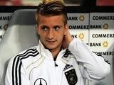 Лучший бомбардир «Боруссии» не хочет ни в «Реал», ни в «Баварию»