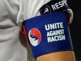 3-й тур ЛЧ и ЛЕ пройдет под знаком борьбы с расизмом
