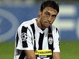 Маркизио не хочет переходить в «Манчестер Юнайтед»