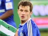 Александр АЛИЕВ: «Сам хочу узнать, насколько серьезная у меня травма»