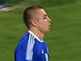 Дмитрий Коркишко: «Забил благодаря быстрым атакам и Ковалю»